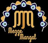 Mezze Mangal